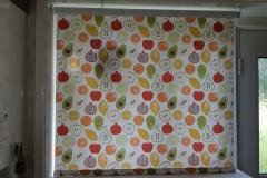Fruity Zest 1