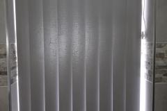 Boston Shadow PVC