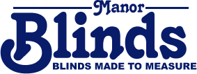 Window blinds and Fitting Service - Manor Blinds Keighley